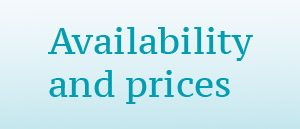 Availability and Prices